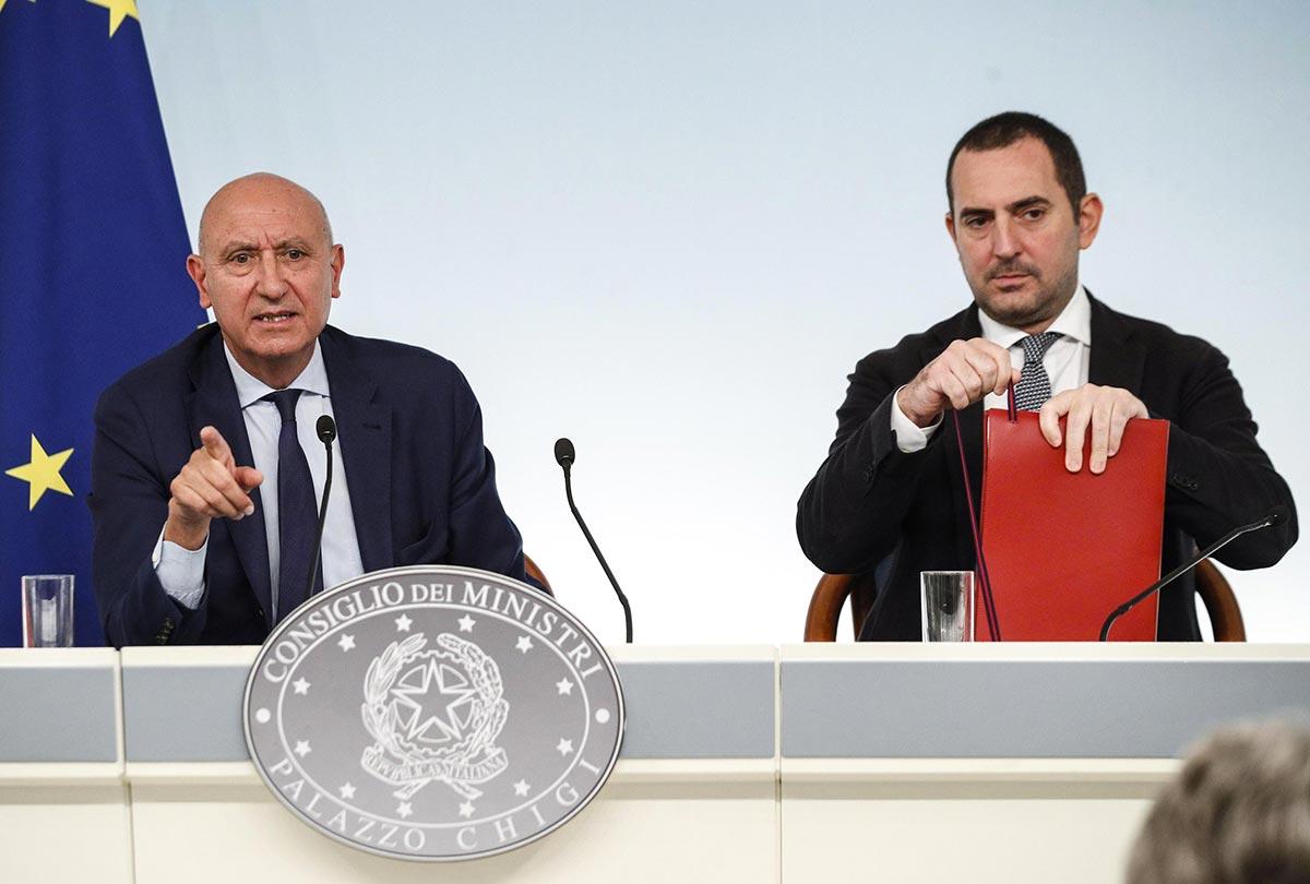 Sport E Salute S P A Lo Sport Presenta La Sua Finanziaria