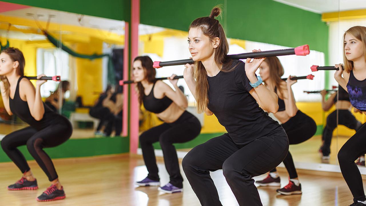 Sport E Salute S P A Aggiornamenti Risposte E Contatti Per Il Bonus Di Giugno Ai Collaboratori Sportivi
