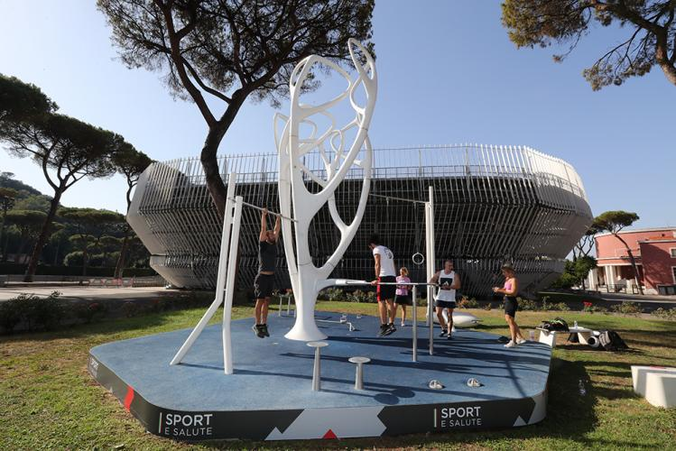 Urban-Sport---Sport-e-Salute---Albero-Fitness-1