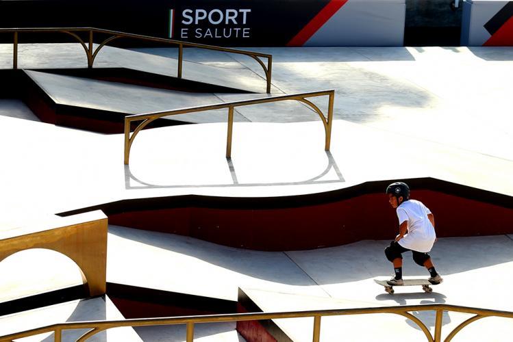 Urban-Sport---Sport-e-Salute---Skatepark-3