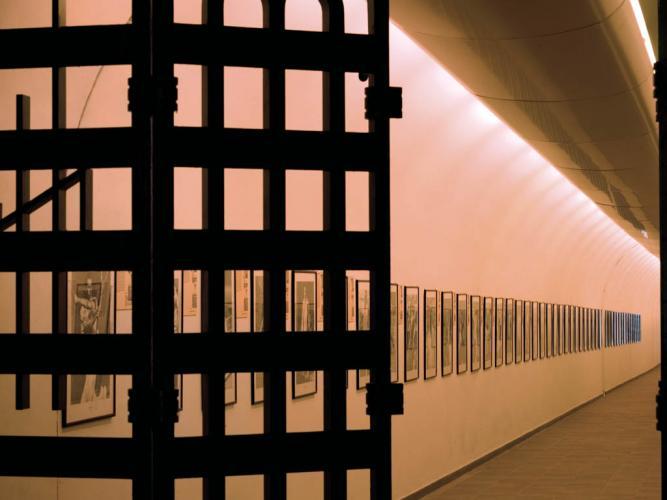 tunnel_tennis_f_martinez_20201123_1986037206