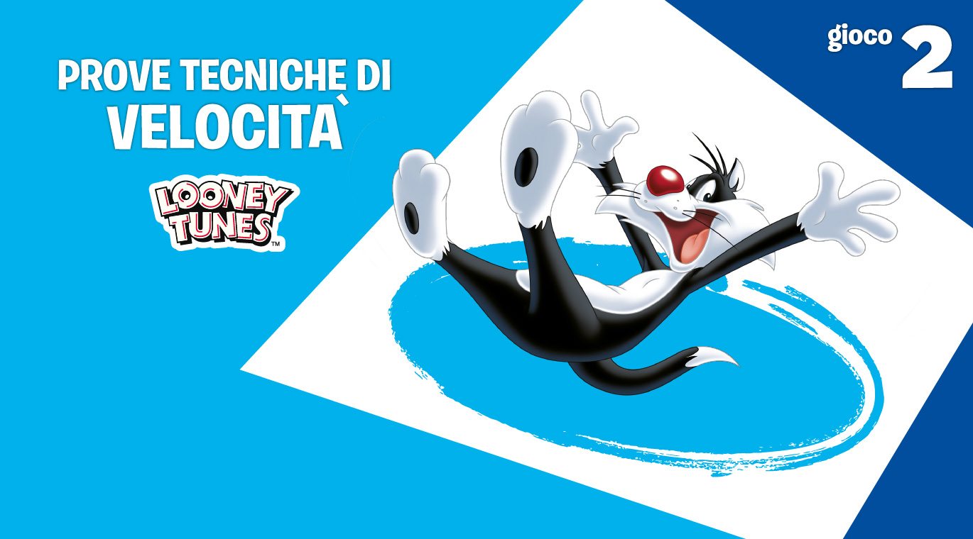 images/looney_tunes/card_giochi_desktop/LT-SeS-cover-giochi-desktop-1370x760-02.jpg