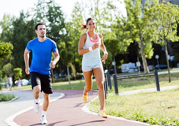 Sport E Salute S P A Studi E Dati Dello Sport
